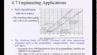 Mod-01 Lec-29 Lecture-29.Geotechnical Measurements&Explorations