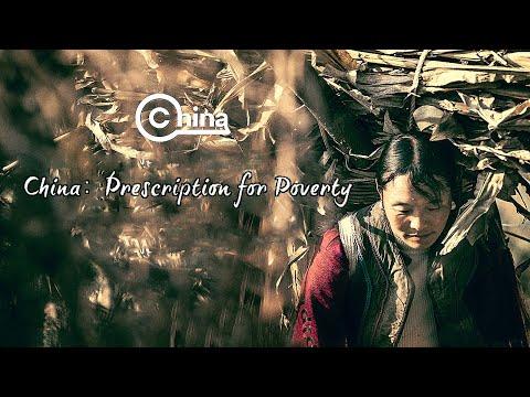 China: Prescription for Poverty | Full Documentary