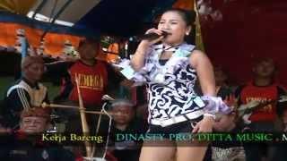 Download Lagu UMEGA grup - Rangda Taiwan (Devi) Mp3