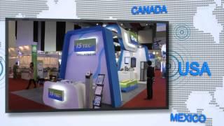 video thumbnail Integrated Ultrasonic Level Meter 'ULM-1000C, ULM-200C' youtube
