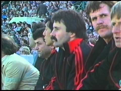 hawthorn - The Greatest Football Success Story Ever Told. Documentary about the History of the Hawthorn Football Club. From it's inception until 1993.