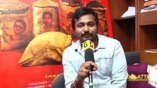 Masla Padam Definitely Worths the Ticket Cost – Bobby Simha Kollywood News 09/10/2015 Tamil Cinema Online