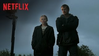 The killing - Bande annonce