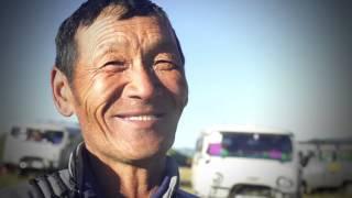 Video Mongolia Bike Challenge - Final Recap Video MP3, 3GP, MP4, WEBM, AVI, FLV Juli 2018