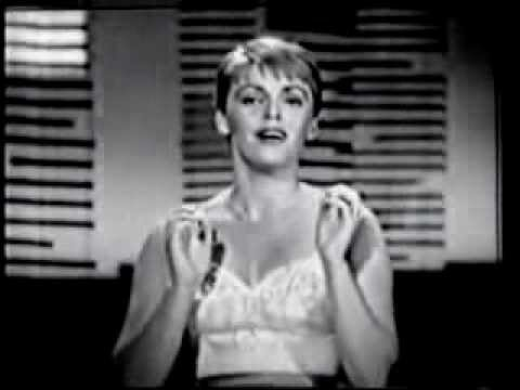 Tekst piosenki Peggy Lee - Come Rain Or Come Shine po polsku