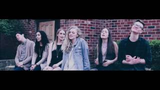 Keith Urban - Blue Ain't Your Color (Alexis Gomez and Vocalight) Video