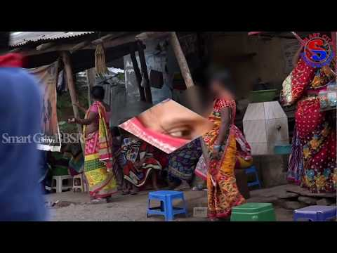 Video LIFE STYLE OF BHUBANESWAR MALISAHI PEOPLE II HOW THEY LIVE !! download in MP3, 3GP, MP4, WEBM, AVI, FLV January 2017