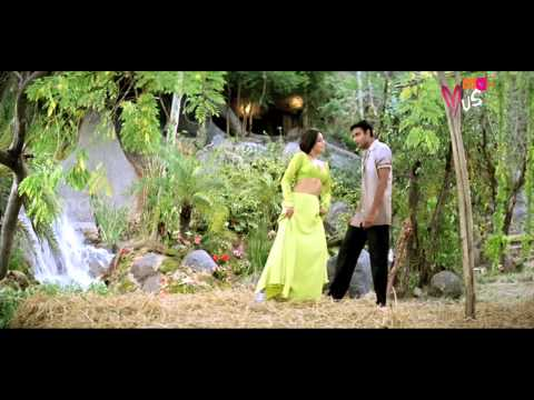 Premakatha : Nee Kosam  Video Song 11 March 2014 05 PM
