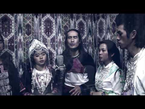 Hmoob Lub Kua Muag Ntshav - [ Khwb Yaaj ] (видео)