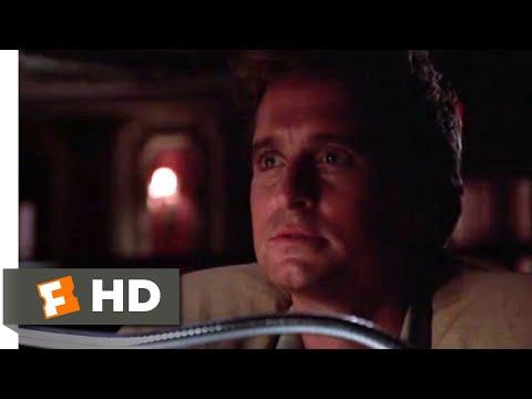 A Chorus Line (1985) - I Hope I Get It Scene (1/8) | Movieclips