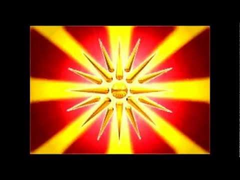 Greece in SHOCK – Message from Macedonian army – Makedonska vojska