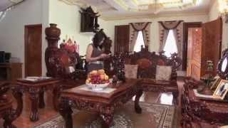 Impostors Ep 13 - new Khmer TV movie (no English subtitles)