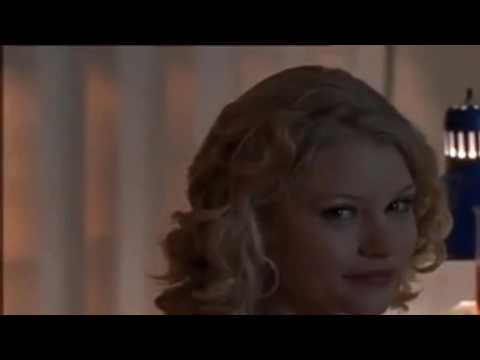 Roswell S 1 Ep 18  Tess, Lies and Videotape