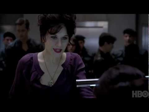 True Blood 5.02 (Clip 2)