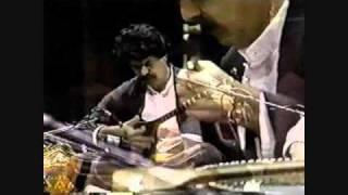 Nourhaghighi 3 Nazeri Iranian Kurds Civilizationسرگرد نورحقیقی:سلام کردستان