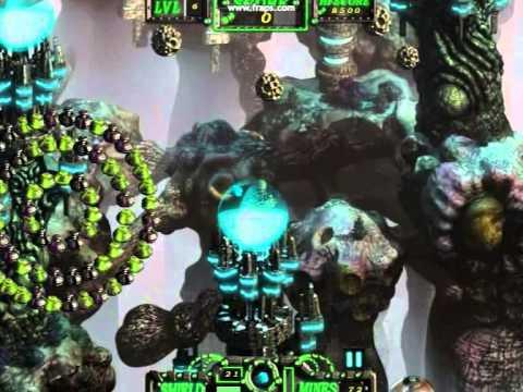 Video of Zixxby: Alien Shooter Lite