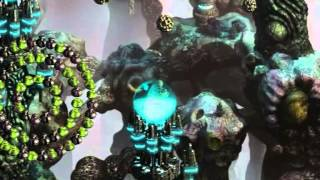 Zixxby: Alien Shooter Lite YouTube video