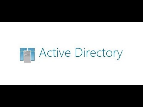 14 Active Directory  ( AD ) Tutorial -Site Links Create and Configure