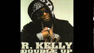 R. Kelly - Hook It Up (Feat. Huey)