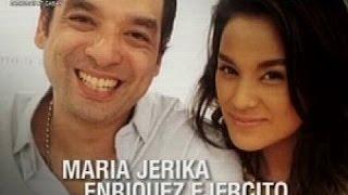 Video Startalk: Bernard Palanca nabuntis ang anak ni dating Pangulong Erap MP3, 3GP, MP4, WEBM, AVI, FLV September 2019