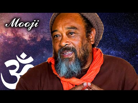 Mooji Guided Meditation: Your Undisturbable Essence Is Peace Itself