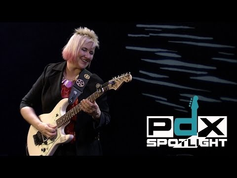 PDX Spotlight – Episode 1