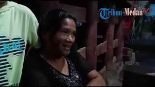 Video Ibu Korban Pembunuhan Satu Keluarga Ungkap Kepribadian Anaknya, 5 Tahun tak Pulang ke Samosir MP3, 3GP, MP4, WEBM, AVI, FLV November 2018