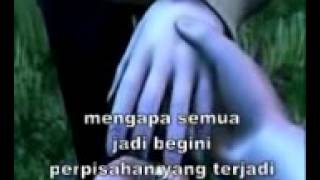cinta yang hilang OST Cinderella Video
