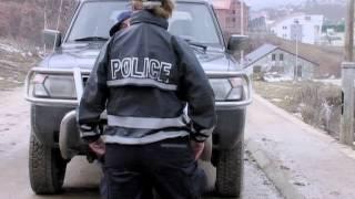 Zyra - Jom police HUMOR (Eurolindi&ETC)