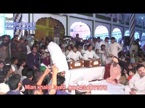 Video Molvi Haider Hassan Akhter Qwali Ya Gous Pak Aj Karam Karo download in MP3, 3GP, MP4, WEBM, AVI, FLV January 2017