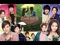 Download Lagu Ost Love Rain Full Album Vol 2 Mp3 Free