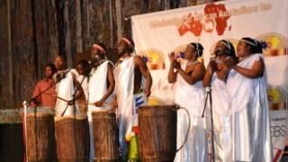 National African-Australian awards 2013 SBS Amharic