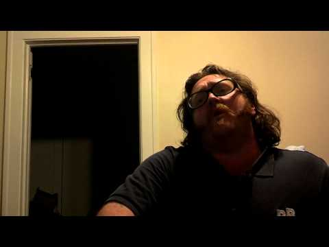 Video Nick Piccone - Hands To Heaven (Breathe Cover) download in MP3, 3GP, MP4, WEBM, AVI, FLV February 2017