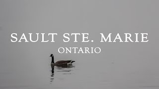 Sault Sainte Marie (ON) Canada  city photos : Welcome to Sault Ste. Marie