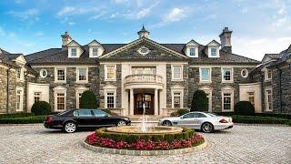 Video Top 10 Most Expensive Rappers Mansions Homes 2016 MP3, 3GP, MP4, WEBM, AVI, FLV Juni 2018