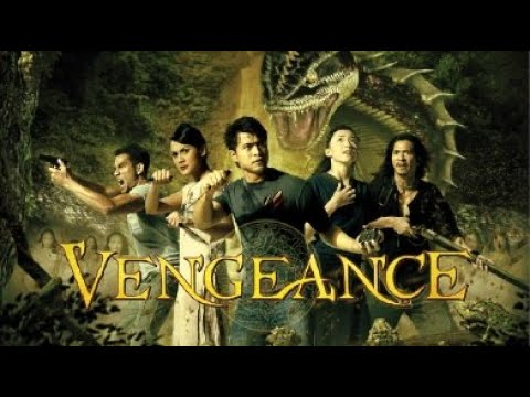 Full Thai Movie: