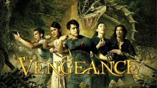 Full Thai Movie