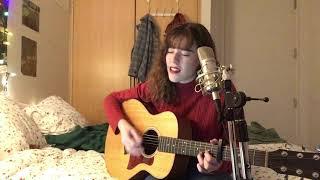 Video Dreams-Fleetwood Mac (cover) by Rachel Bobbitt MP3, 3GP, MP4, WEBM, AVI, FLV Maret 2018
