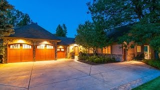 Littleton (CO) United States  City new picture : 3 Bedroom Single Family Home For Sale in Littleton, CO, USA for USD $ 1,750,000...