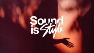Summer Sunset vibes from Fabich 🌇💕Buy / Stream → https://Fabich.lnk.to/HoldOn--------------------------------------------------------------------------------------● SUBSCRIBE → https://www.youtube.com/c/soundisstyle?sub_confirmation=1--------------------------------------------------------------------------------------● Follow Fabichhttps://www.facebook.com/fabichmusichttps://twitter.com/fabichmusichttps://soundcloud.com/fabichmusichttps://www.instagram.com/fabichmusic/--------------------------------------------------------------------------------------● Follow Josh Barryhttps://www.facebook.com/joshbarrymusichttps://twitter.com/joshbarrymusichttps://soundcloud.com/joshbarrymusichttps://www.instagram.com/joshbarrymusic/--------------------------------------------------------------------------------------● Photo by Alina Trifanhttps://www.flickr.com/photos/alinatrifan/--------------------------------------------------------------------------------------SOUNDISSTYLE - You are what you listen to.● Instagram - https://instagram.com/soundisstyle● SoundCloud http://soundcloud.com/soundisstyle● Facebook - https://facebook.com/soundisstyle● Twitter - https://twitter.com/soundisstyle● Snapchat - https://www.snapchat.com/add/soundisstyle--------------------------------------------------------------------------------------● More songs like this!Fabich & Ferdinand Weber, Dinnerdate - Souls Togetherhttps://youtu.be/PFj77_xcBKMPaces feat. Guy Sebastian - Desert (Health Club Remix)https://youtu.be/bo2lrN0PIboJengi Beats - High (feat. Brave)https://youtu.be/rVnydub5Q6I--------------------------------------------------------------------------------------