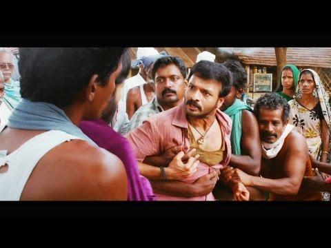 Aamayum Muyalum Movie Picture