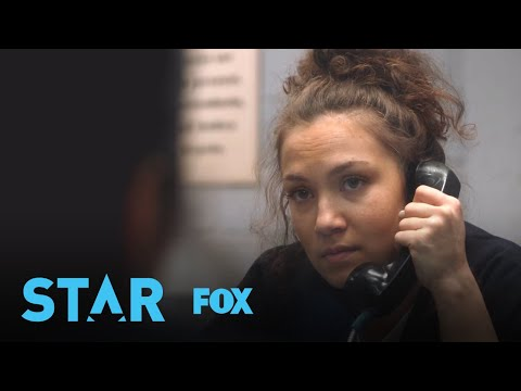 The Girls Visit Star | Season 3 Ep. 11 | STAR