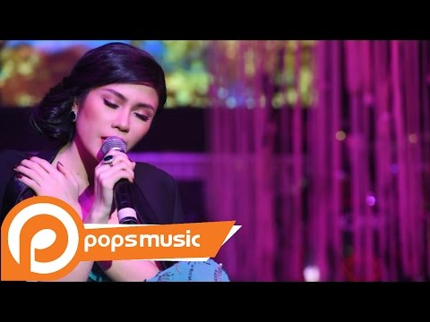 Liveshow Uyên Trang 2015 Nhạc Trữ Tình - phần 2 Full