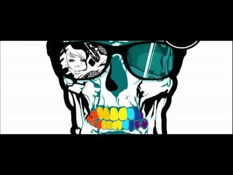 ZZT - ZZAfrika (Gesaffelstein remix)