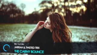 Electro House Music 2015 | Melbourne Bounce Mix | Ep. 47 | By GIG