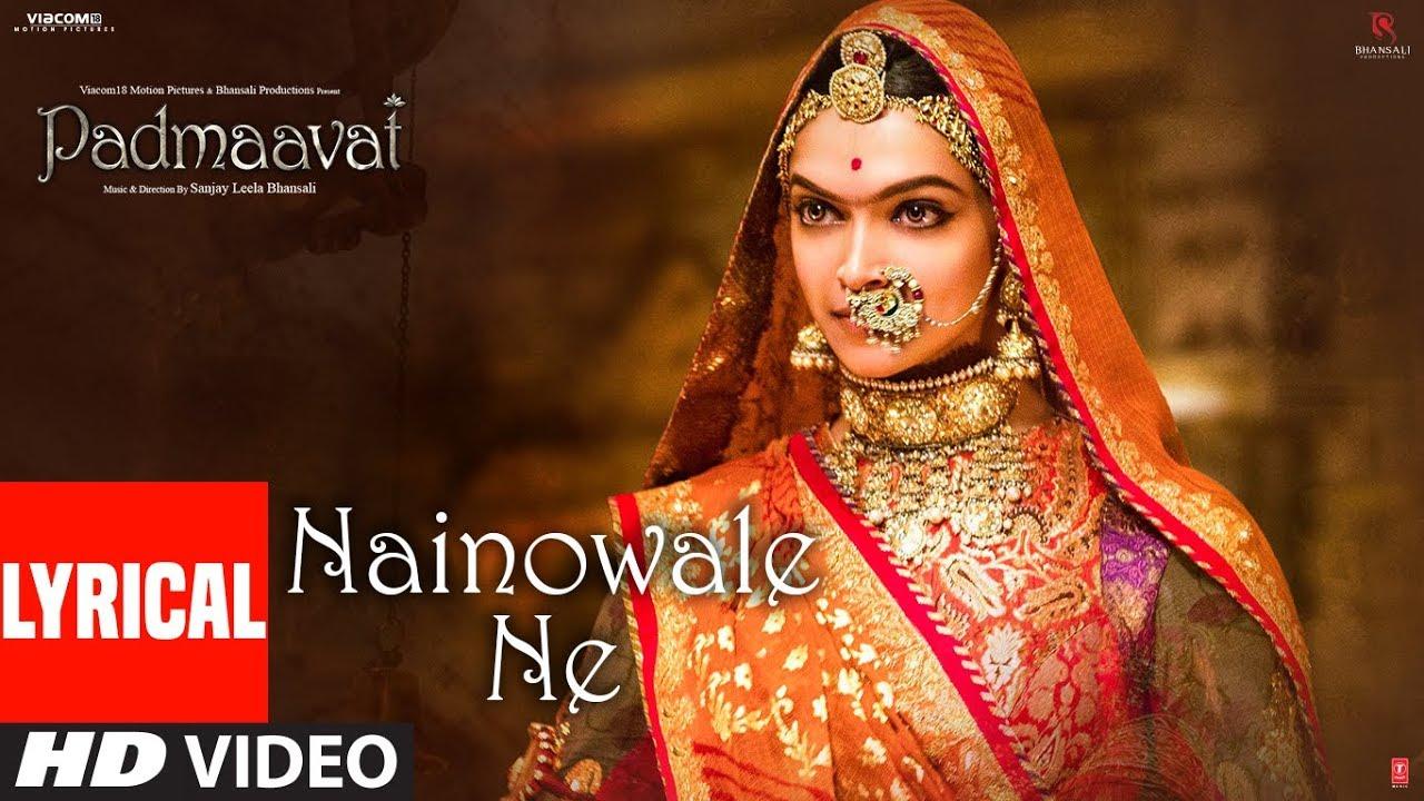 Padmaavat Hindi Movie screening details for Australia