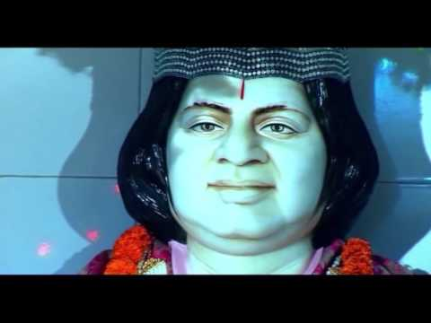 Video Aarti Gulab Baba - Om Jai Gulab Hare - Hindi Devotional Song - Takarkheda & Katel download in MP3, 3GP, MP4, WEBM, AVI, FLV January 2017