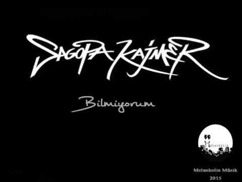 Sagopa Kajmer – Bilmiyorum