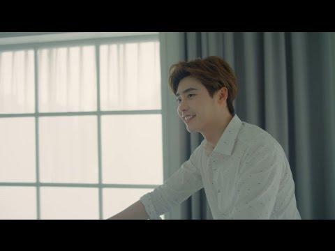 Jung Yup - My Valentine […