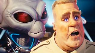 Video Top 12 Amazing Upcoming Games (2019-2020) | PS4, Xbox One, PC MP3, 3GP, MP4, WEBM, AVI, FLV September 2019